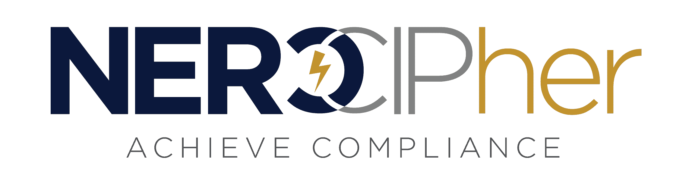 NERC Critical Infrastructure Protection